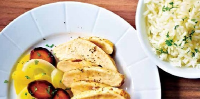 Vaisselle de table pour h tels et restaurants livraison for Vaisselle de restaurant