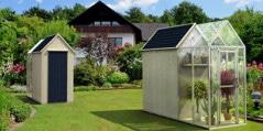 Mobiliers et am nagement design use once art de la - La grande verriere jardin d acclimatation ...